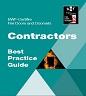 thumbnail_contractors_guide