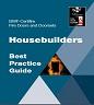 thumbnail_housebuilders_guide