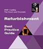 thumbnail_refurb_guide