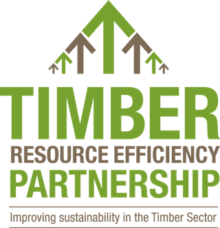 The Timber Resource Efficiency Partnership