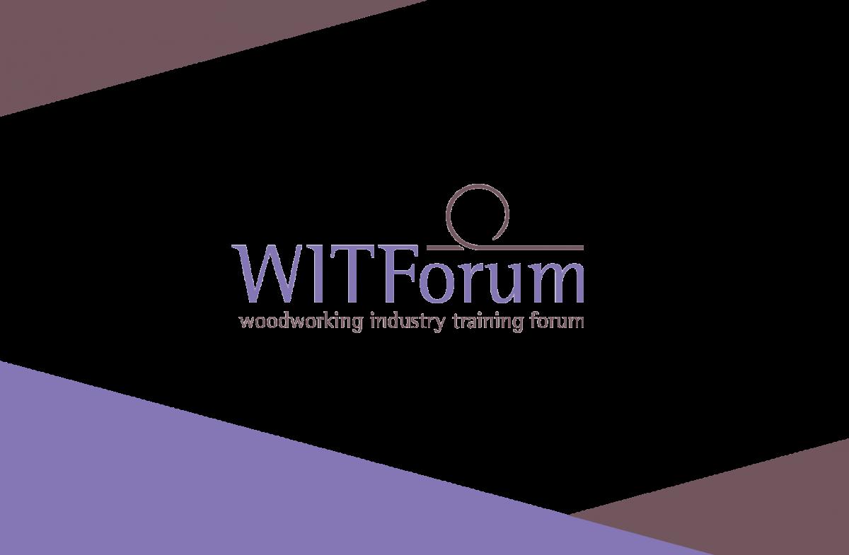 WITForum