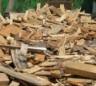 Wood Waste & Resource Efficiency (elearning)